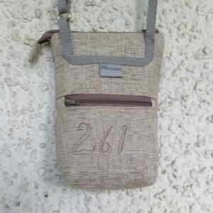 Pikkulaukku Perhonen (261)