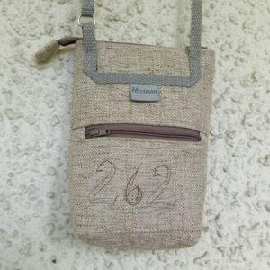 Pikkulaukku Perhonen (262)