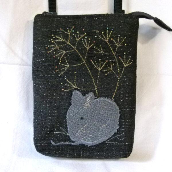 Pikkulaukku Hiiri 274 - Havinan