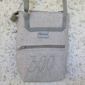 Pikkulaukku Perhonen (300)