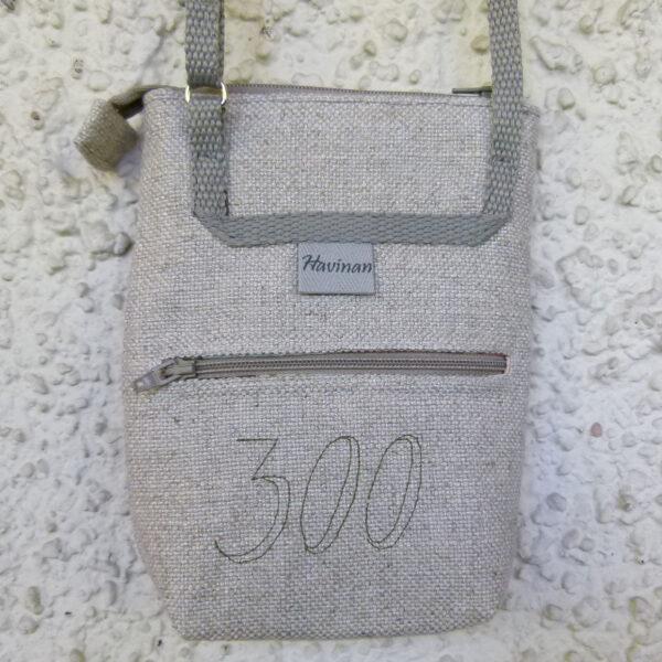 p.laukku_perhonen_300_taka-Havinan