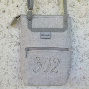 Pikkulaukku Perhonen (302)