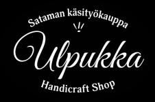 Sataman Käsityökauppa Ulpukka